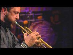 Guizado - Coloridos (Guilherme Guizado) - Instrumental SESC Brasil - 21/...