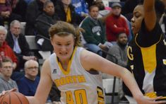 Top performers from 2018 MHSAA state tournament