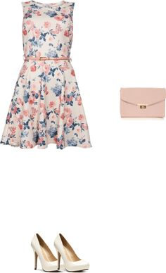 """""""100$"""" by std4-303 ❤ liked on Polyvore"""