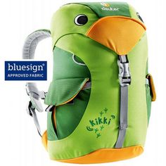 3 Best Selling Child Carrier Camping Backpacks For Hiking ...