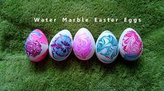 eggs title