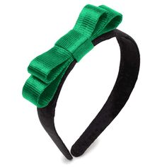 head band made from seatbelt!  Seatbeltbags.com