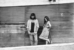 Angus and Julia Stone Angus Stone, Angus & Julia Stone, Dancer, Couple Photos, My Love, Beauty, Gypsy, Collage, Portraits