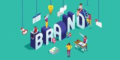 ⠀ This article provides insights into how to effectively use the principles of brand intimacy in your marketing that shows great results in building the trust of the audience