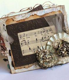 Ideas originales Catalogo de invitaciones de boda.¡Especial!
