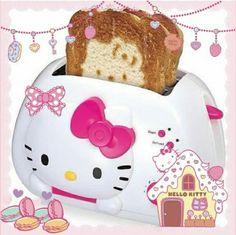 かわいいキティちゃんのトーストで元気な1日をスタートしよう!  みんなはどんな朝ごはんを食べますか♡?   Having a breakfast is one of the most important things to have an energetic day !!  What is your favorite breakfast?♡   Photo taken by NunoumLoveking on Kawaii★Cam    Join Kawaii★Cam now :)   For iOS:   https://itunes.apple.com/jp/app/kawaii-xie-zhen-jia-gonghakawaiikamu*./id529446620?mt=8    For Android :   https://play.google.com/store/apps/details?id=jp.co.aitia.whatifcamera    Follow me on Twitter :)…