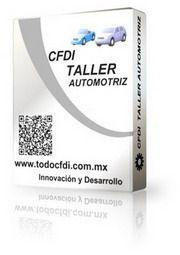 """CFDi para Taller Automotriz, listo para facturar MANO DE OBRA y REFACCIONES."" http://tienda.actualizandome.com/tienda/cfdi-taller-automotriz/?utm_content=bufferc555d&utm_medium=social&utm_source=pinterest.com&utm_campaign=buffer #FB #CPTWITTER"