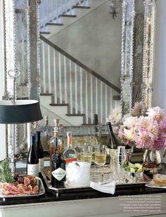 Splendid Sass: WINDSOR SMITH AND RALPH LAUREN HOME ~ PERFECTION