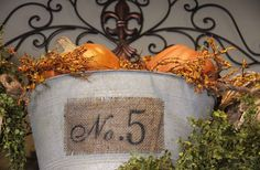 Savvy Seasons by Liz: A Few New Fall Goodies Changing Leaves, Primitive Fall, Fall Decorating, Four Seasons, Seasonal Decor, Autumn Leaves, French Country, Tablescapes, Fall Primitives