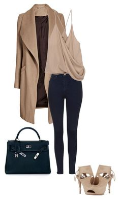 """""""Untitled #67"""" by mdstyleblog ❤ liked on Polyvore"""