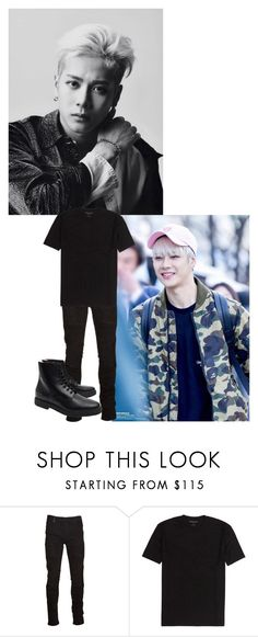 """""""Jackson 