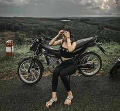 Raiders, Leather Pants, Black Jeans, Racing, Bike, Couples, Vehicles, Fashion, Leather Jogger Pants