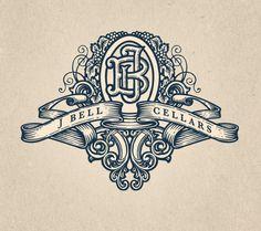 j_bell_logo.jpg (604×536)