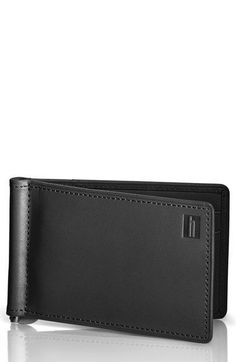Free shipping and returns on Hartmann 'Belting Collection' Money Clip Wallet at Nordstrom.com. Supple veg-tanned leather forms an American-made wallet featuring intelligent design that brings together style and substance.