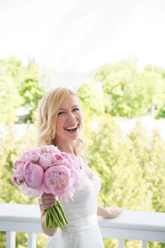 Let the beauty of Grand Hotel on Mackinac Island in Northern Michigan adorn your wedding day. #wedding #weddings #nuptials #GrandHotel #Resort Hotel Wedding, Wedding Vendors, Destination Wedding, Weddings, Plan Your Wedding, Wedding Tips, Wedding Day, Wedding Flower Photos, Wedding Flowers