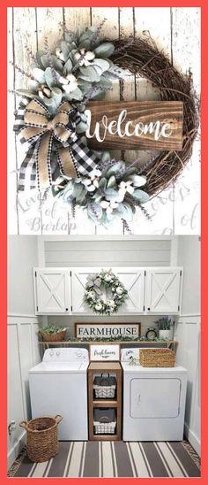 Easyhomedecor 47 Cozy Farmhouse Living Room Decor Ideas That Make You Feel In V Animal – Beet Travel İdeen Farmhouse Homes, Farmhouse Decor, Home Living Room, Living Room Decor, Decor Room, Cheap Home Decor, Diy Home Decor, Country Decor, Home Projects