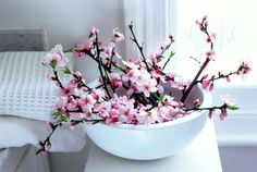 The Peach Blossom Luck Feng Shui Formula for Love