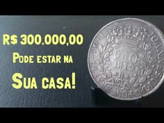 Rare Coins, Personalized Items, Youtube, Angel, Sell Coins, Postage Stamps, Top Drawer, Reign Bash, Coining