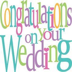 j2s33 wedding