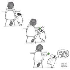 Cute Pug | Bored Panda