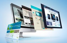 Building a modern website may be real challenge. To create effectively working website, you need to hire professional web design agency. Making a website has never been easier with little help of professional web designers! The website quality is extremely important to make it work properly. Reach your goals with effective website!
