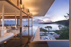 Amanera Gallery - Luxury Resort in the Dominican Republic - Aman