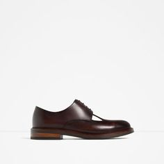 Style Sophisticated Mejores De sofisticados Imágenes Shoes 108 pAPtU