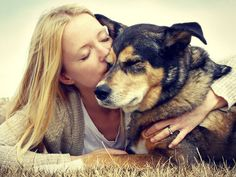 What Kind Of Dog Lover Are You?