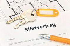 Eigenbedarfskündigung - http://www.exklusiv-immobilien-berlin.de/immobilienrecht/eigenbedarfskuendigung/007487/