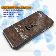 NOTE : PLEASE CONTACT US IF YOU NEED IPHONE 4/4S, 5S/5C, SAMSUNG GALAXY S3/S4/S5 CASE AND ALSO DIFFERENT COLOR OF THE CASE (BLACK AND WHITE AVALIABLE).  ===================== PRODUCT DESCRIPTION =====================  Brand new. Made from plastic and coated with a crystal clear enamel laye...