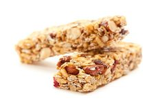Granola Bars Recipe Ingredients  2 1/2 cups rolled oats (not the Quaker Quick Oats, but genuine rolled oats) 1/2 cup while almonds, coarsely...
