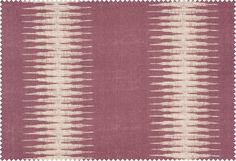 Google Image Result for http://peterdunhamtextiles.com/images/textiles/resized/kt03-pasha-cut.jpg
