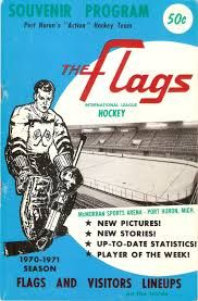 Image result for port huron wings hockey 1971 Port Huron, Nhl, Hockey, Wings, Earth, Game, History, Historia, Field Hockey