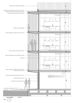 sezione-costr.jpg (1000×1432)