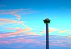 From the Alamo to Sea World, San Antonio, Texas is chock full of fun things to do. Travel Guides, Travel Tips, San Antonio Restaurants, Southwest Usa, Arizona Travel, River Walk, Sea World, New Mexico, Cn Tower