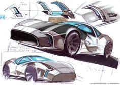 aston-martin-he-hybrid-e1-09