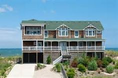 Homes For Sale In North Carolina Beachfront - The Best Image Search