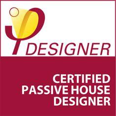 Non sai cosa sia una casa passiva? Leggi questo articolo! ...se cerchi una casa come questa, noi abbiamo la giusta Soluzione Casa ;-) #casa #sapevatelo #casapassiva #passivehouse #annunciimmobiliari
