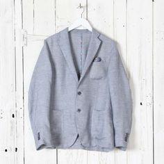 CAPRI Guiliano Wash Jacket