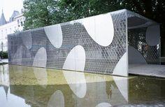 http://architecturalmoleskine.blogspot.be/2012/03/toyo-ito-bruges-pavilion.html