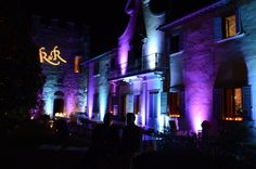 Fotostream di Betty Dj Staff - Tuscany