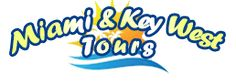 Visit Key West Read traveler reviews and find deals on hotels http://www.toursmiamitokeywest.com/