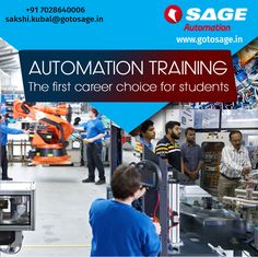 12 Best PLC/SCADA/Industrial Automation Training images in 2019