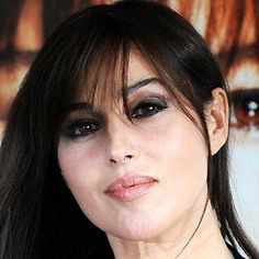 Learn about Monica Bellucci Monica Bellucci Photo, Monica Belluci, Beautiful Celebrities, Most Beautiful Women, Shall We ダンス, Italian Actress, Catherine Deneuve, Clint Eastwood, Height And Weight