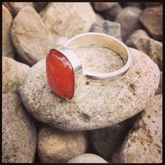 Agata: la piedra de la fortaleza, estimulanla energía y el equilibrio emocional