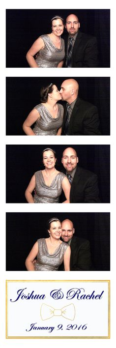 Affordable and professional photo booth rentals to the Denver, Fort Collins and Colorado areas. Fort Collins, Photo Booth, Bow, Pictures, Arch, Photo Booths, Ribbon, Resim, Onion
