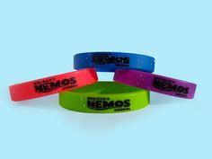 Renatas Nemos school