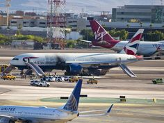 The evacuation of a British Airways 777 after an engine fire highlights a need for passenger awareness of emergency procedures.