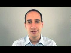 Twitter Tutorial - How to generate leads with Twitter - Ask Evan