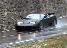 B-Engineering Edonis & Bugatti EB110, http://www.daidegasforum.com/forum/foto-video-4-ruote/565197-b-engineering-edonis-raccolta-foto-thread.html